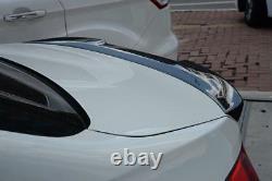 Carbon Heckspoiler für BMW 3er F30 F80 M3 Spoiler Dachspoiler Heck M Performance