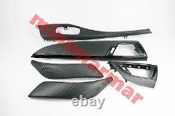 New Bmw M Performance Carbon 2 Series F22 F23 F87 M2 Interior Trim Kit